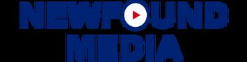 newfoundmedia_logo-01